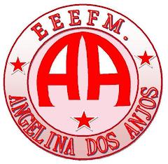 Brasão AA