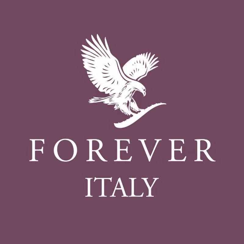 FOREVER LIVING ITALY