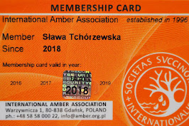 International Amber Association