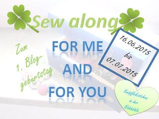 http://knoepflekistchen.blogspot.de/2015/06/mein-1-bloggeburtstag.html