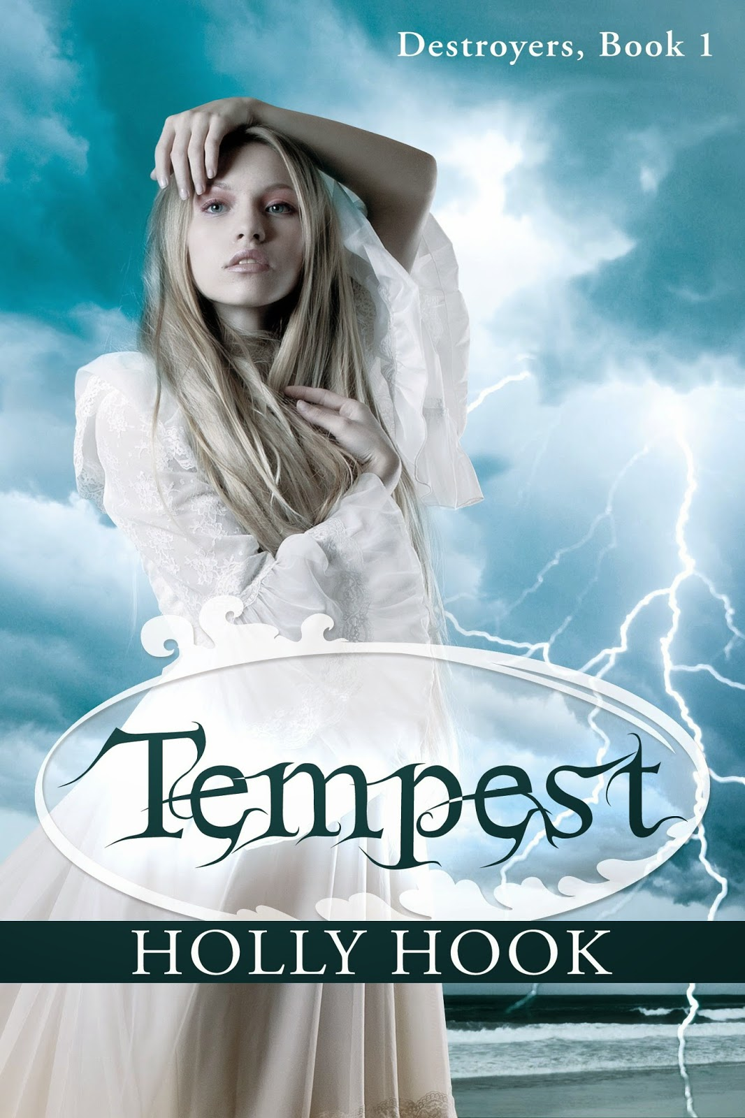http://www.amazon.com/Tempest-1-Destroyers-Holly-Hook-ebook/dp/B00433TBEG/ref=sr_1_6?s=digital-text&ie=UTF8&qid=1419272987&sr=1-6&keywords=tempest
