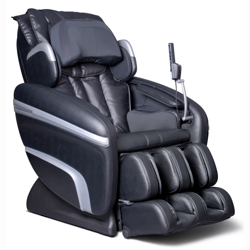 Massage Chair Reviews Top Three Osaki Brand Massage Chairs Os 7075r Os 72