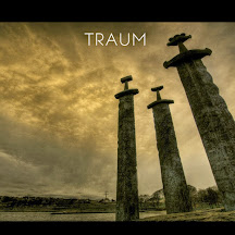 Review: Traum's 'Erode'
