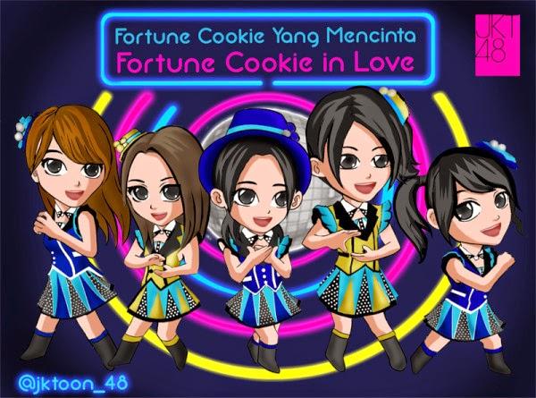 Kumpulan Lagu JKT48 Terfavorit, lambang JKT48, LOGO JKT48, WALLPAPER JKT48, KUMPULAN LAGU JKT48 TERBAIK, KUMPULAN LAGU JKT48 TERDAHSYAT, ALL ABOUT JKT48, KUMPULAN CERITA JKT48, MEMBER JKT48, CERITA MEMBER JKT48, LIRIK LAGU FORTUNE COOKIE IN LOVE JKT48, FORTUNE COOKIE IN LOVE MENCERITAKAN TENTANG, WALLPAPER FORTUNE COOKIE YANG MENCINTA, ANIME JKT48, ANIME FORTUNE COOKIE IN LOVE