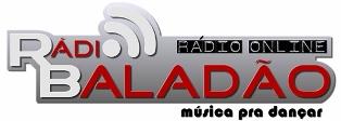 Web Rádio Baladão da Cidade de Porto Alegre ao vivo