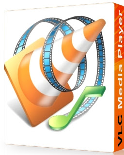 Download Free VLC Media Player 2.2.0 20130805 Portable