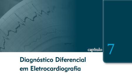 ECG-Ciência a Aplicação Clínica