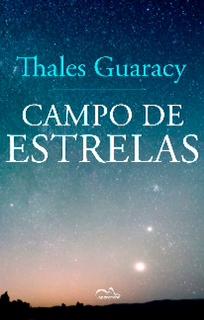 Campo de Estrelas - digital