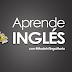 Aprendas inglés gratis con #MadeInTingoMaría