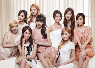lirik lagu the boys snsd versi indonesia lirik lagu the