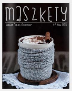 http://issuu.com/magazynmaszkety/docs/nr_4
