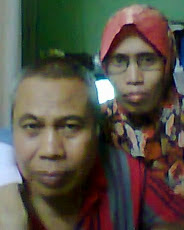 my lovely mama n papa