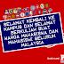 SELAMAT KEMBALI KE KAMPUS BUAT SEMUA MAHASISWA DAN MAHASISWI SELURUH MALAYSIA