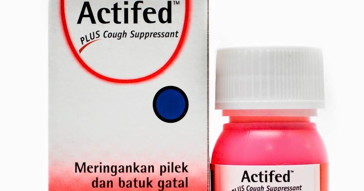 efek samping clozaril 25mg