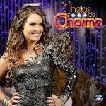 OST Novela Cheias de Charme – Nacional 2012