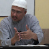 Dr Azwira Abdul Aziz - Jangan Kufur Nikmat. Lihat Orang Di Bawah