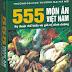 555 Món Ăn Việt Nam - Nguyễn Đắc Cường & Nguyễn Tuyết Loan