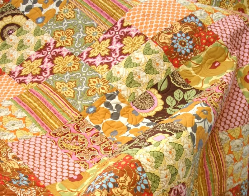 Knitting Patterns For Quilts : quilt patterns-Knitting Gallery