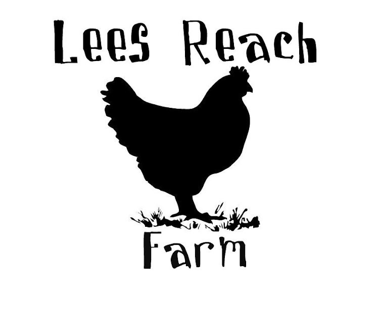 Lee's Reach Farm