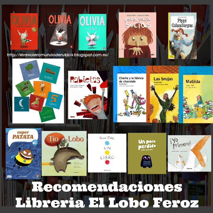 recomendaciones.libros.niños