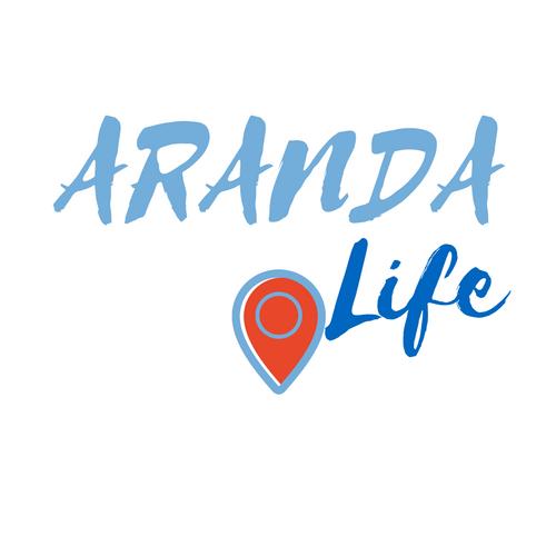 Aranda Life!!!