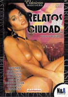 Relatos de ciudad Sex xxx (2001)
