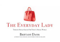 Brittany Davis, Everyday Lady, Women's Books, Church of Christ Women Authors, Style Your Soul