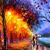 Cerpen Cinta Romantis Terbaru