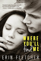 https://www.goodreads.com/book/show/19404327-where-you-ll-find-me?from_search=true
