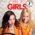 [Crítica] 2 Broke Girls - 1ª Temporada