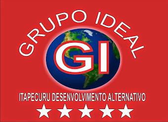 GRUPO IDEAL