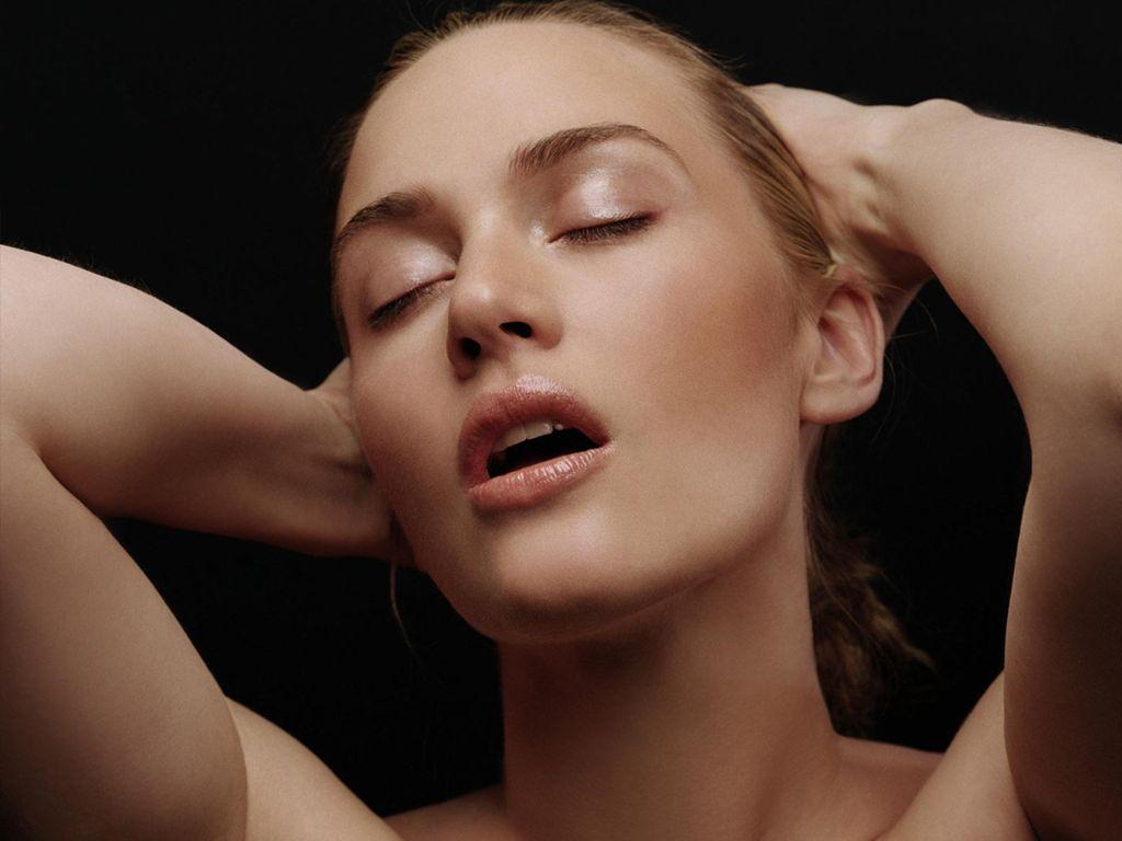 Kate Winslet Hot Photo Gallery Fashion 2013 Carolina