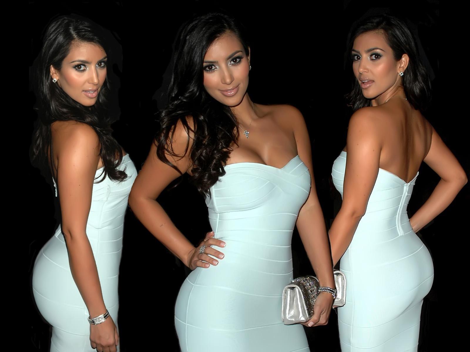 http://1.bp.blogspot.com/-3LxhIQx66hE/UDUmSkWQ69I/AAAAAAAAA80/Qgah1YwVv3A/s1600/Kim-Kardashian+hot+white+dress+wallpaper+(1620+x+1200).jpg