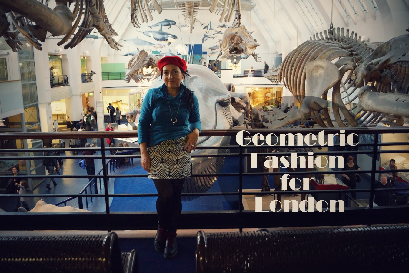 geometric+fashion+for+london