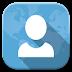 Marco Civil: anonimato na internet brasileira pode estar com os dias contados