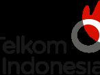 Cara Cek Tagihan Telkom Secara Online