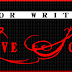 5 Tips for Writing Love Scenes