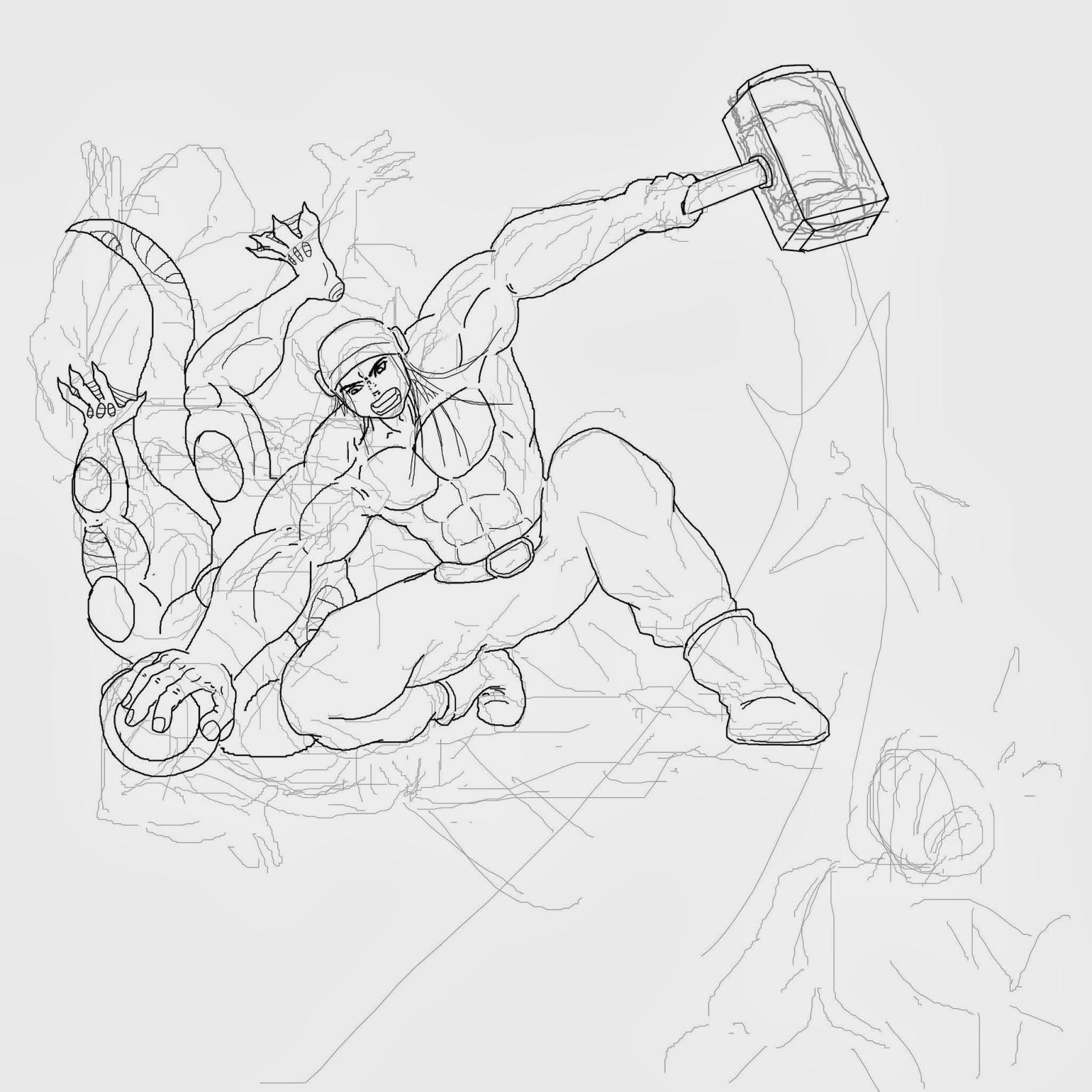 sketchthorHulk.jpg