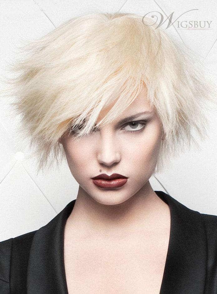 http://shop.wigsbuy.com/product/Handmade-Custom-Short-Choppy-Straight-Blonde-Full-Lace-Wig-100-Real-Human-Hair-10631735.html