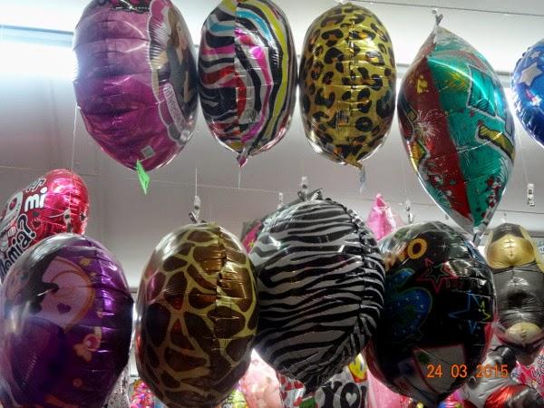 decoraciones fiestas tematicas bodegas ilusion medellin