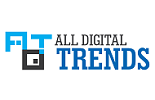 All Digital Trends