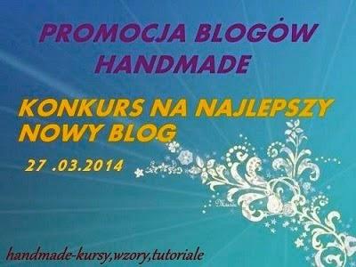 http://handmadekursytutoriale.blogspot.com/2014/03/najlepszy-wielkanocny-tutorial-gosowanie.html