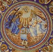 Szentháromság