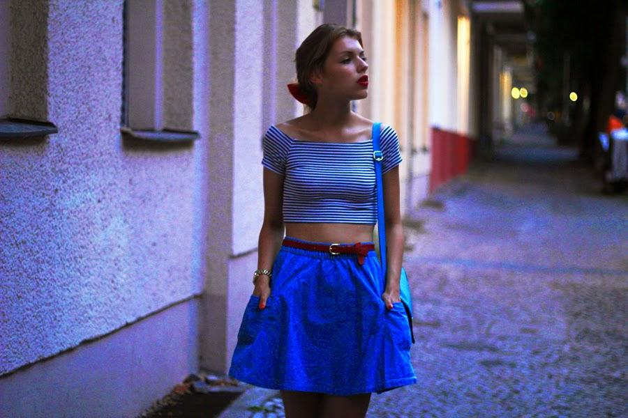 jasmin myberlinfashion outfitpost