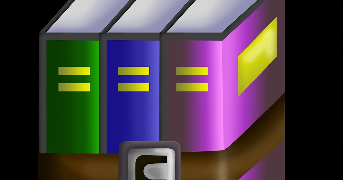 Winrar 5 00 beta 7 32 64 bit incl key wildrose