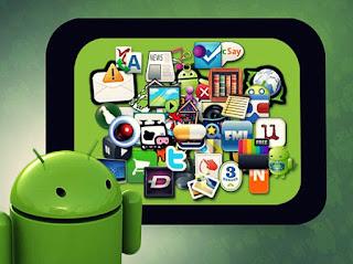 Como e onde baixar aplicativos para Android fora do Google Play Store?