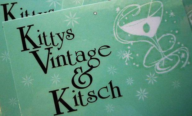 KittysVintageKitsch