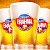 Chopp Brahma Online - Delivery