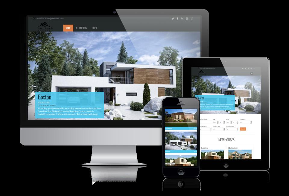template-immobilier-joomla-3