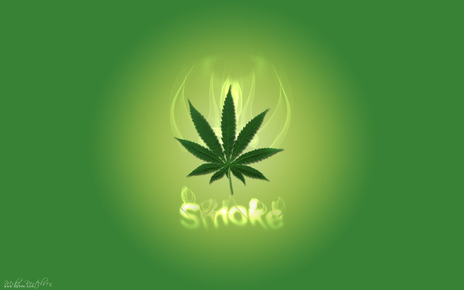 stoner wallpaper weed images pictures becuo